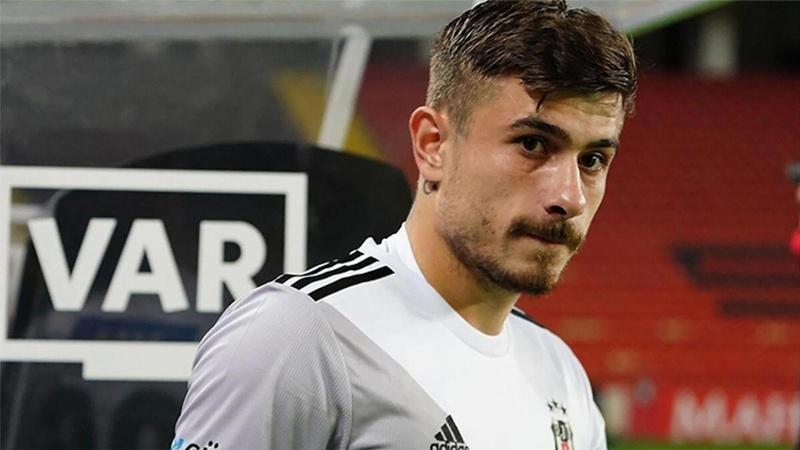 Dorukhan Toköz için Trabzonspor devreye girdi