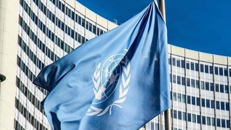 BM'den Tunus'taki darbe girişimiyle ilgili flaş açıklama