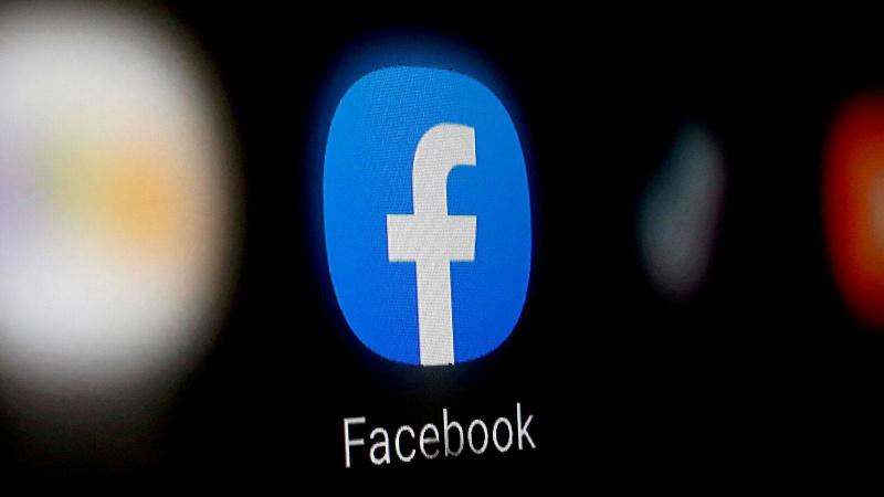 Facebook'tan Manavgat için 'Güvendeyim' özelliği