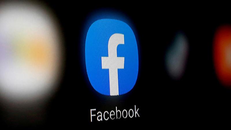 Facebook'tan flaş Türkiye hamlesi