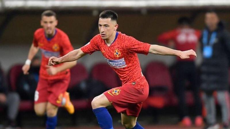 Galatasaray Morutan transferini bitirdi