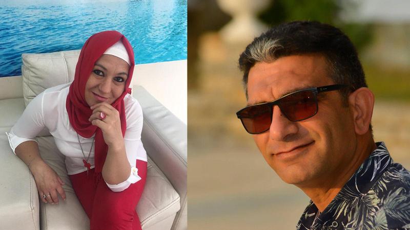 Hem öldürdü hem ağladı: Yeşil pasaportum var, kaçabilirdim