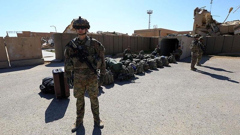 NATO'dan Afgan güçlerine 72 milyon dolar!