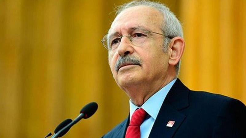 """""""Tanju Özcan'ın kararı doğru değil"""""""