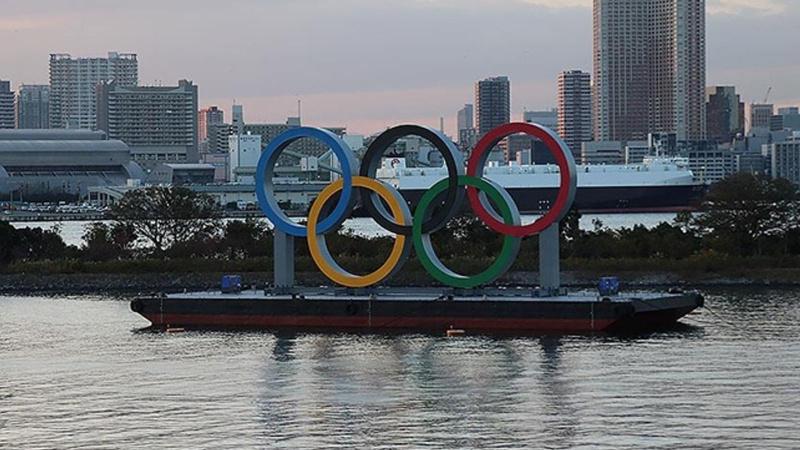 Tokyo Olimpiyatlarında koronavirüs şoku!