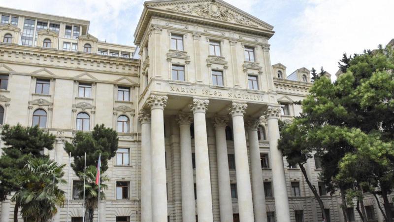 Ermenistan Azerbaycan askerlerine ateş açmaya devam ediyor