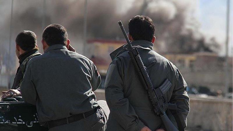 NATO'dan dikkat çeken Taliban açıklaması