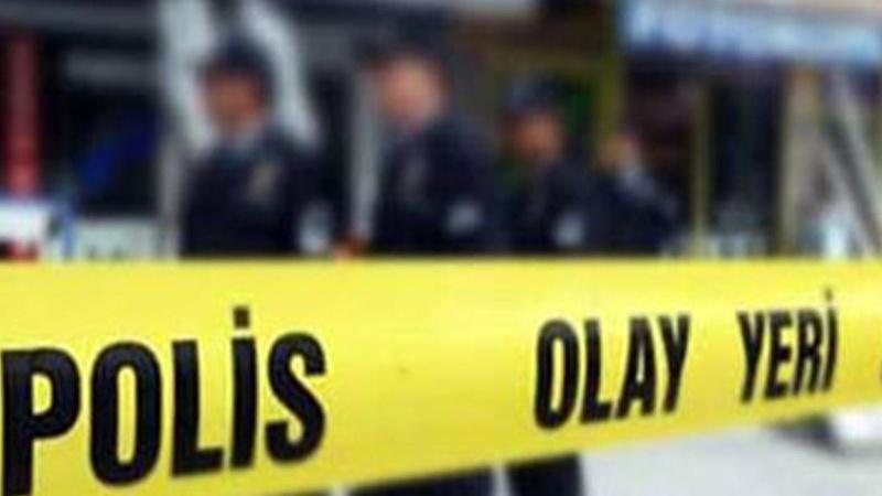 Kayıp ihbarı yapılan avukat ölü bulundu!
