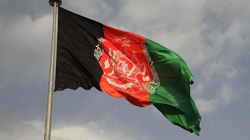 NATO eski temsilcisi Çetin'den çarpıcı 'Afganistan' yorumu