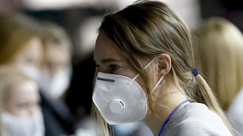 17 Ağustos koronavirüs tablosu! 183 kişi hayatını kaybetti