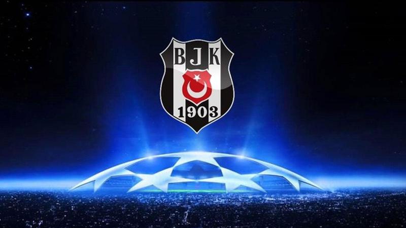 İşte Beşiktaş'ın Şampiyonlar Ligi muhtemel rakipleri