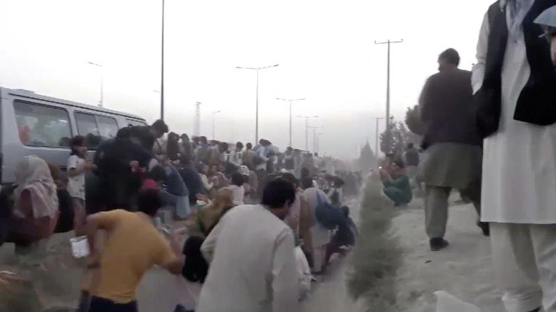 BM'den çağrı: Sınırlarınızı açın!