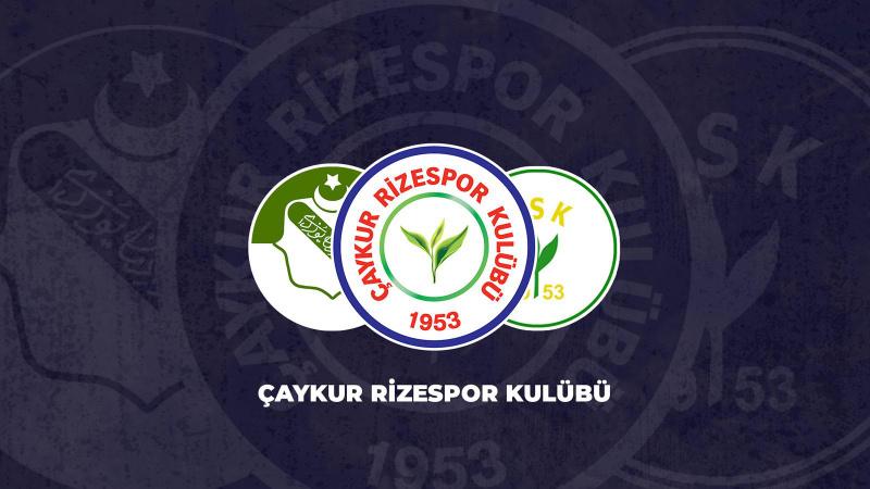 Çaykur Rizespor'dan Galatasaray'a Oğulcan Çağlayan yanıtı