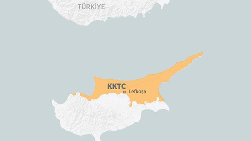 KKTC Cumhurbaşkanı Tatar'dan 'pasaport' tepkisi: Bu ırkçılık