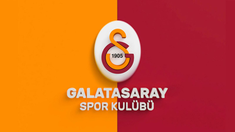 Galatasaray'dan Rizespor'a yanıt