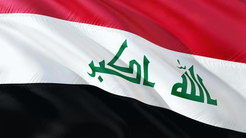 Irak'tan 'elektrik krizi' hamlesi