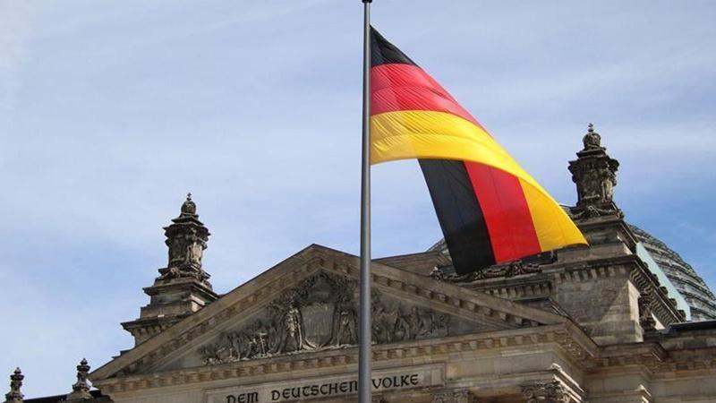 Almanya ordusunun tarihindeki en büyük tahliye operasyonu
