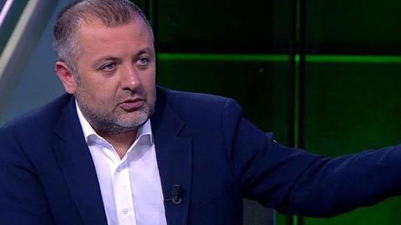 Mehmet Demirkol'dan Bakan Koca'ya: Endişeliyiz