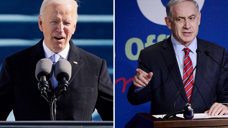 İsrail ABD ile istihbarat paylaşımını kısıtladı!
