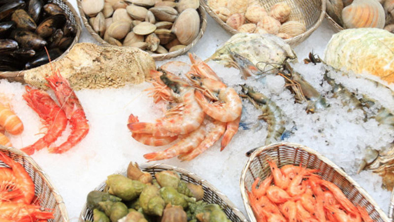 Diyanet'ten yeni 'deniz ürünleri' açıklaması