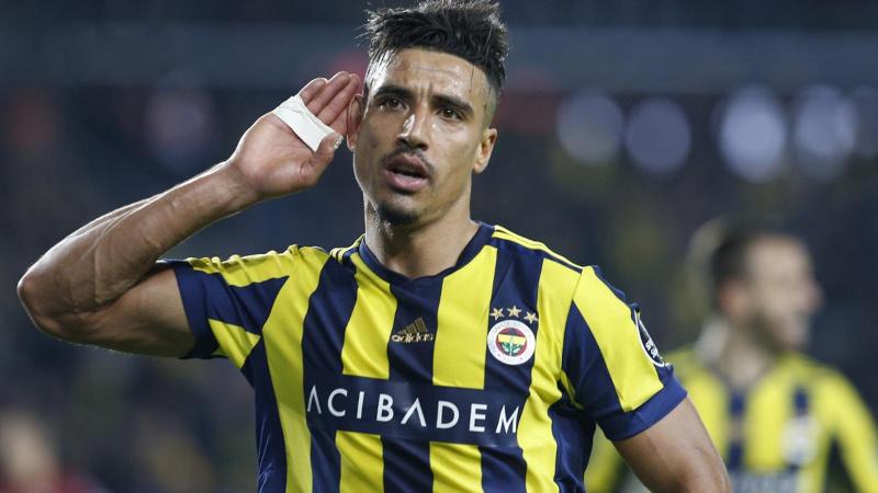 Fenerbahçe'den Kasımpaşa'ya