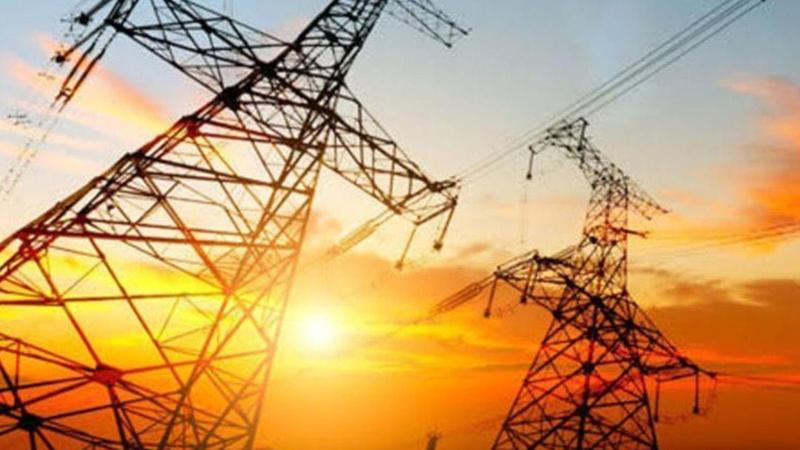 5 ilde elektrik borçları ertelendi