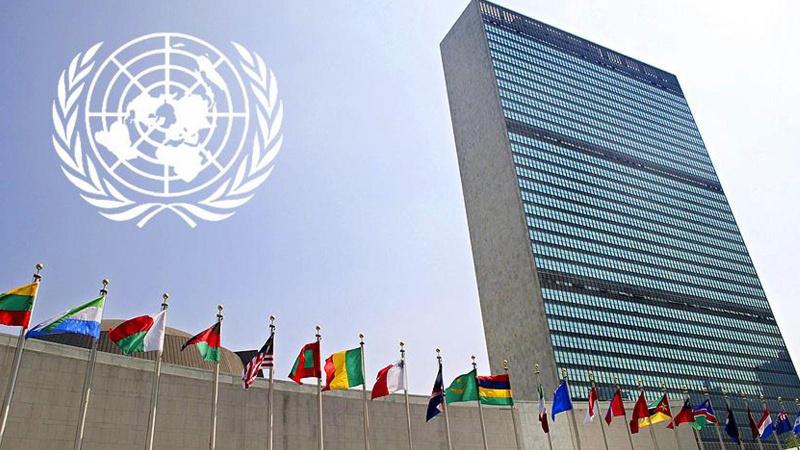 BM'den çarpıcı Afganistan açıklaması: Gıda stoku bitecek