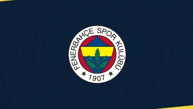 Fenerbahçe'de yeni transferler UEFA listesinde!