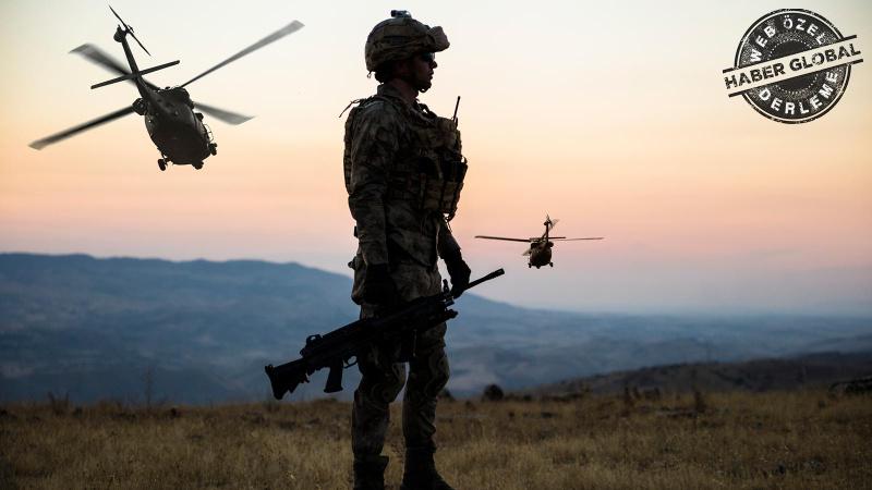 Avrupa kendi ordusunu kurmak için ne kadar ciddi?