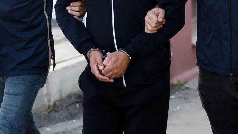 Bursa'da gece yarısı dehşet! Hırsız kalbinden bıçakladı