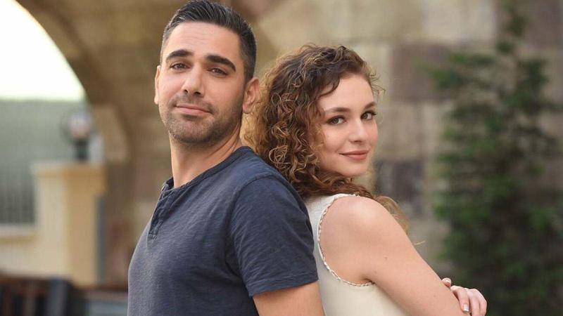 Aşkın Tarifi dizisinden hayranlarını üzen haber!