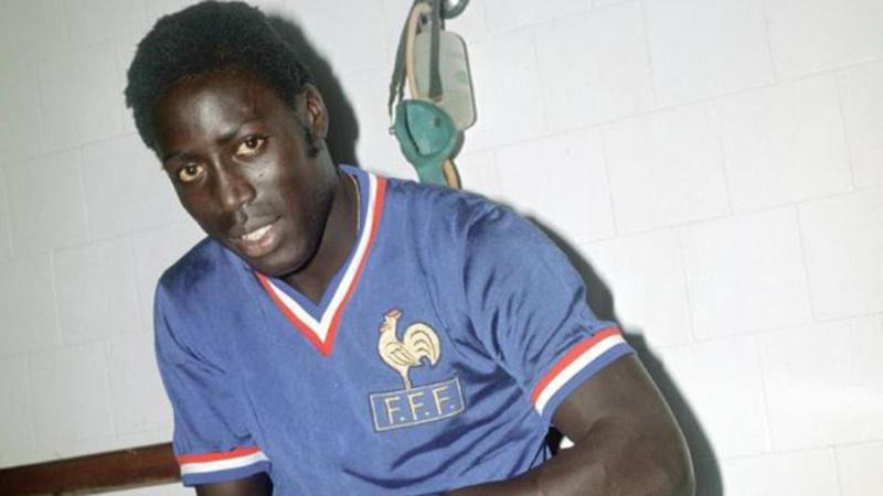 39 yıldır komada olan ünlü futbolcu hayatını kaybetti