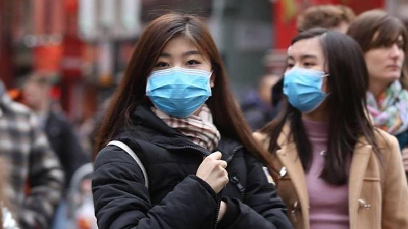 Japonya'da OHAL uzatılacak