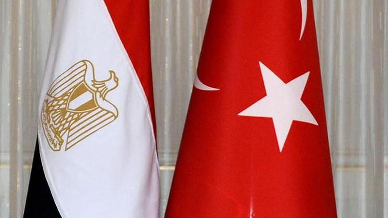 Dışişleri'nden kritik Mısır açıklaması