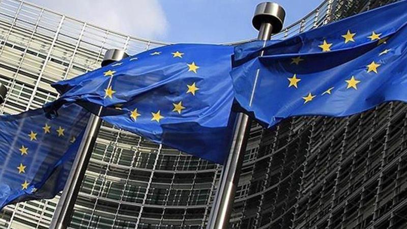 AB seyahat muafiyeti listesini güncelledi! 6 ülkeye veto