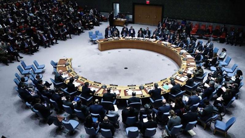 BM duyurdu: Katar'ın hibesi yarından itibaren dağıtılacak!