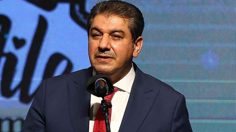 AK Partili Göksu'dan İBB'ye 'arıza' çıkışı