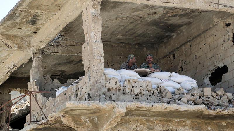 BM: Mültecilerin dönüşü için Suriye'de uygun ortam yok