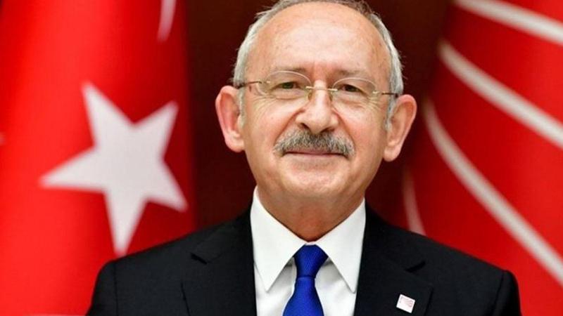 Kılıçdaroğlu, Spotify listesini paylaştı