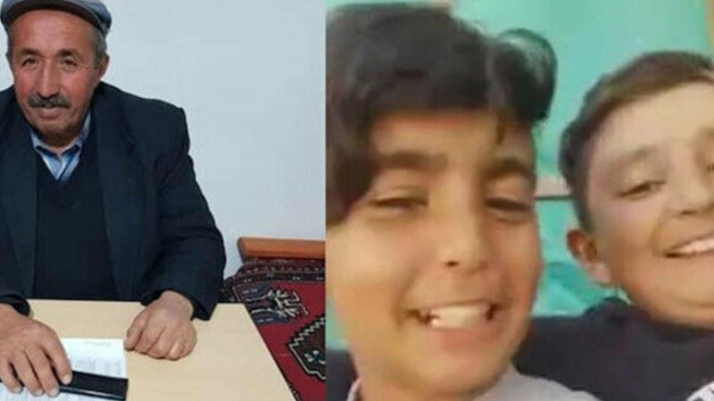 İki çocuğu silahla öldürmüştü! Hakkında flaş karar