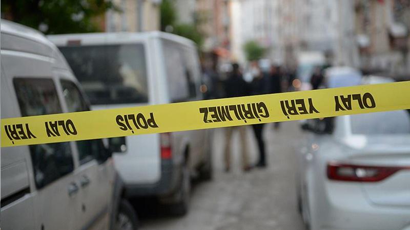 22 yaşındaki genç kız yaşadığı evin çatısında ölü bulundu