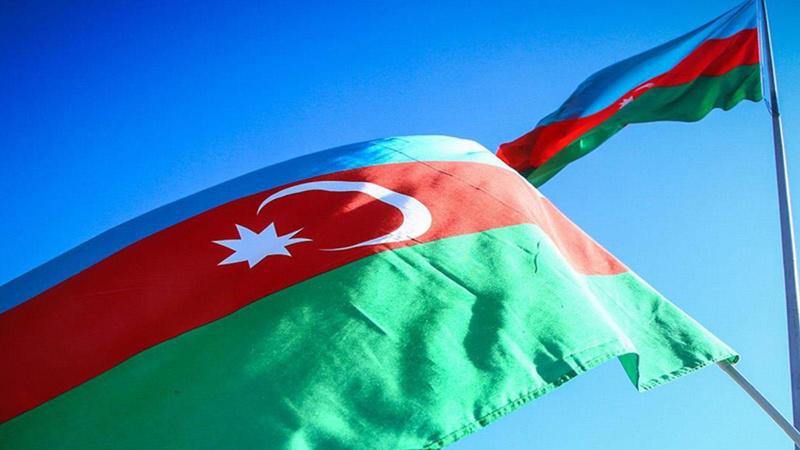 Azerbaycan Ermenistan aleyhine dava açacak