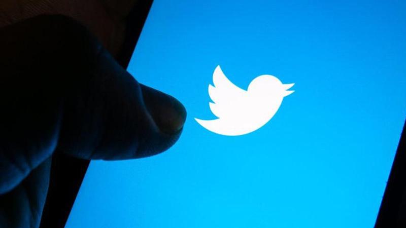 Twitter'dan Türkiye kararı! Geri çekti
