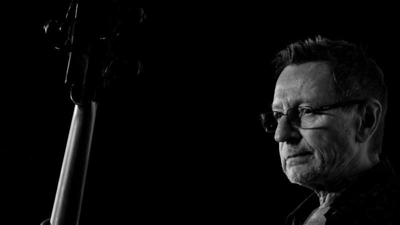 Çek asıllı Amerikalı ünlü cazcı hayatını kaybetti