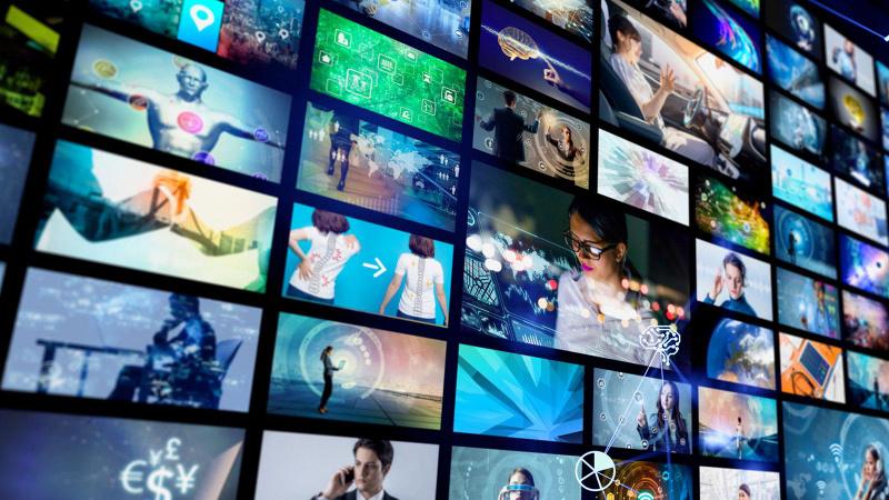 Türk televizyon dünyası 'sesini' kaybetti!