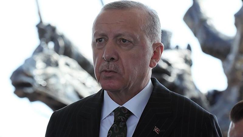 Erdoğan'ın da katılacağı zirvenin detayları belli oldu