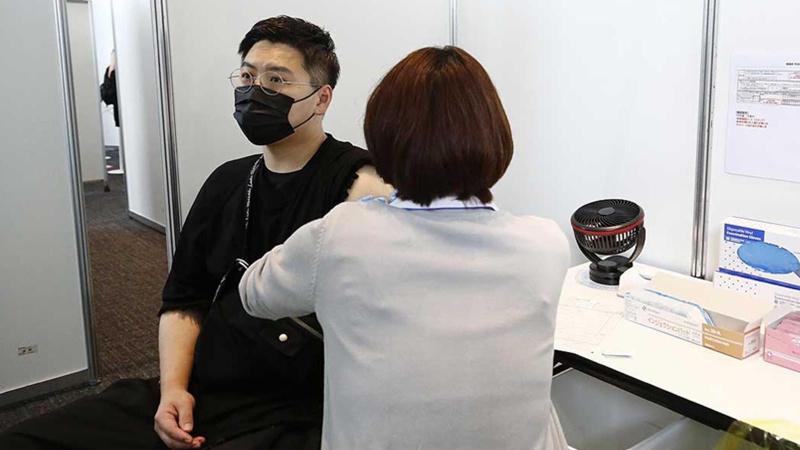 Japonya'dan flaş 3. doz aşı kararı!