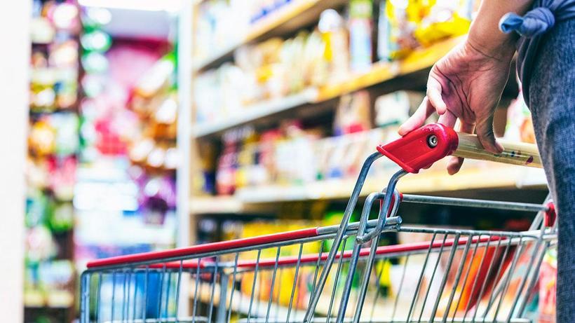 Gıda fiyatlarıyla ilgili önemli açıklama