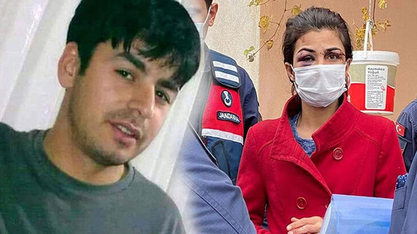 Savcı Melek İpek için müebbet hapis istedi