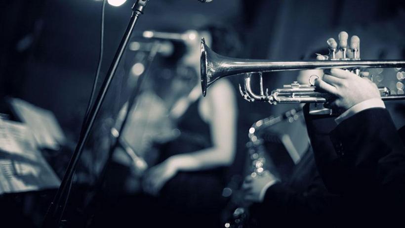 49. İstanbul Müzik Festivali, 18 Ağustos'ta izleyiciyle buluşacak
